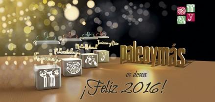 Felicitación-Navidad-Paleoymás-2015_web