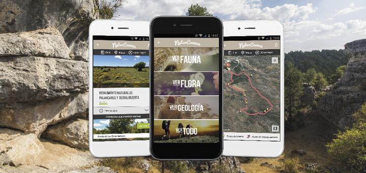 app-naturcuenca