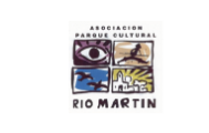 Asociación Parque Cultural Rio Martín