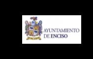 Ayuntamiento de Enciso