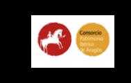 Consorcio Patrimonio Íbero de Aragón