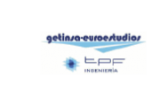 Getinsa-euroestudios