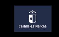 Junta de Castilla y la Mancha