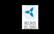 Molinos del Ebro