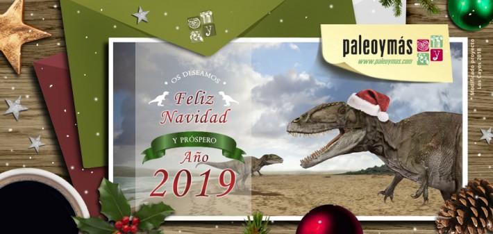 Felicitación-Navidad-2018_web