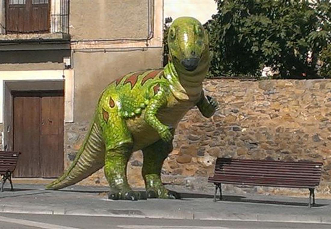 Dino Igea 1