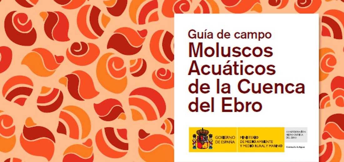 Gua_Moluscos_del_Ebro
