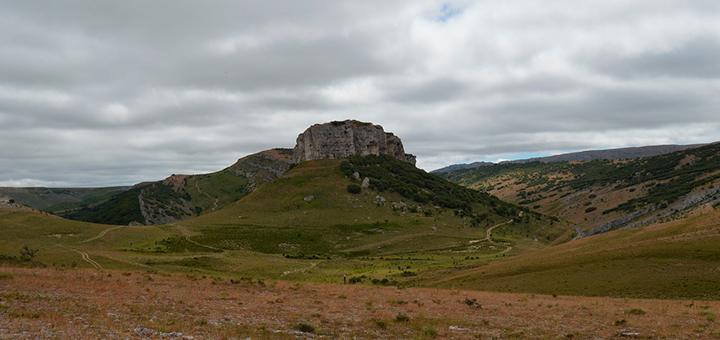 Geoparque-Las-Loras-(Burgos---Palencia)