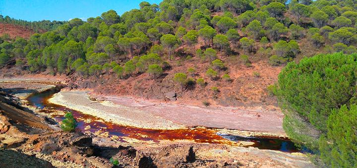 Las-Minas-de-Riotinto-(Huelva)