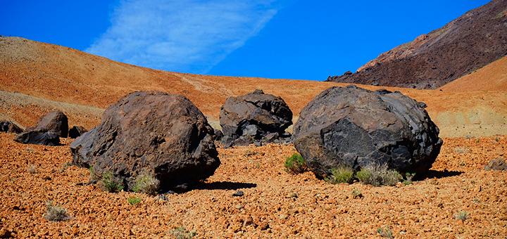 Parque-Nacional-del-Teide-(Tenerife)
