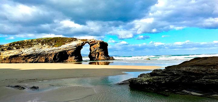 Playa-de-las-Catedrales-(Galicia)