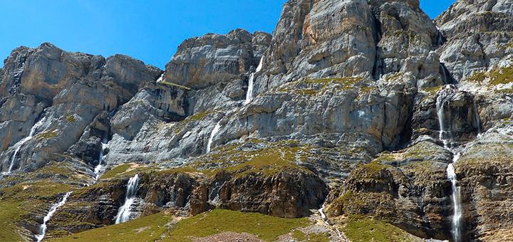 Valle-de-Ordesa-y-Geoparque-de-Sobrarbe-Pirineos-(Huesca)