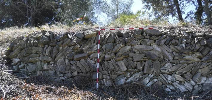 control obra arqueologia a-27
