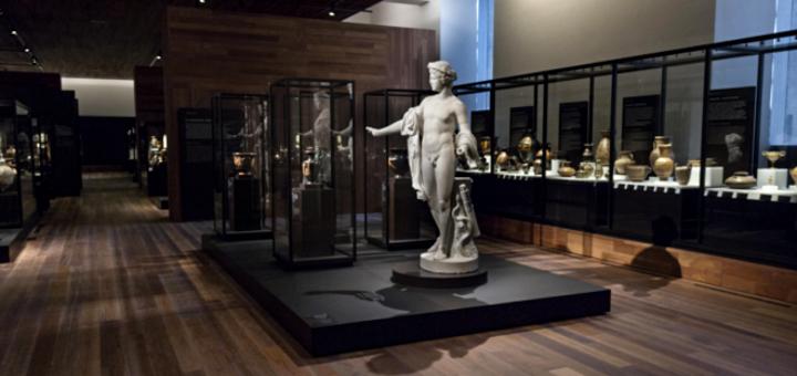 Museoarqueologico1_Turismo Madrid
