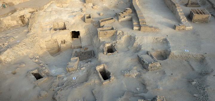 DJEHUTY excavacionegipto