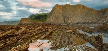 geoparque-de-la-costa-vasca_ade13529_1254x836