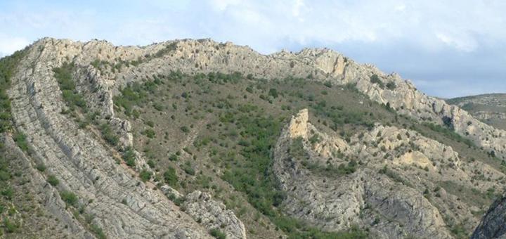 parque-geologico-de-aliaga-850x576